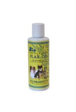 Flux_oil_main